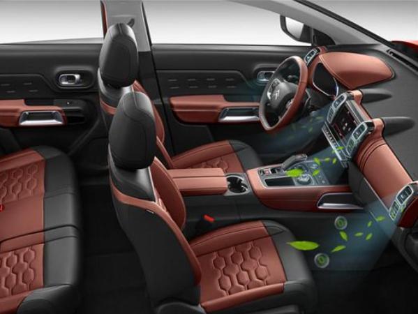 【车内除味】车内除味最有效的方法是什么?车内除味剂对身体有伤害吗怎么用