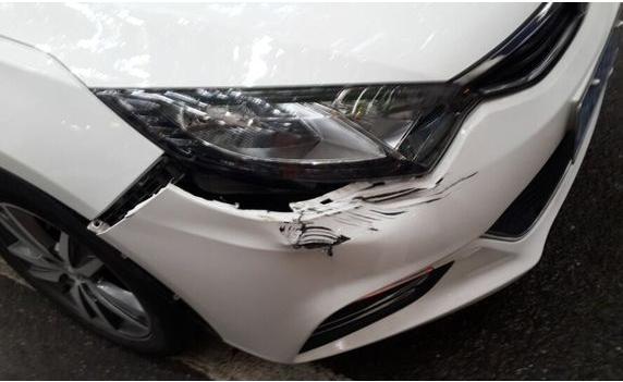【汽车保险杠修复】汽车保险杠修复方法有哪些?汽车保险杠修复要多少钱