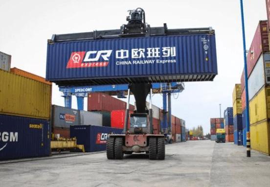 白俄威胁欧盟商品不许过境到中俄 白俄威胁欧盟商品不许过境到中俄是怎么回事?