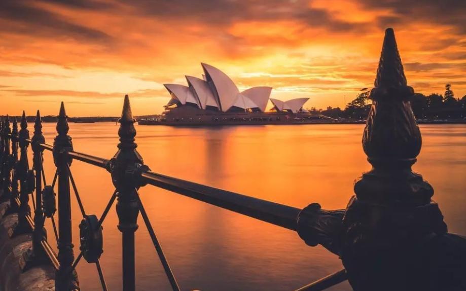 2021年怎样到澳洲留学呢?你不知道的最新澳洲留学三大途径