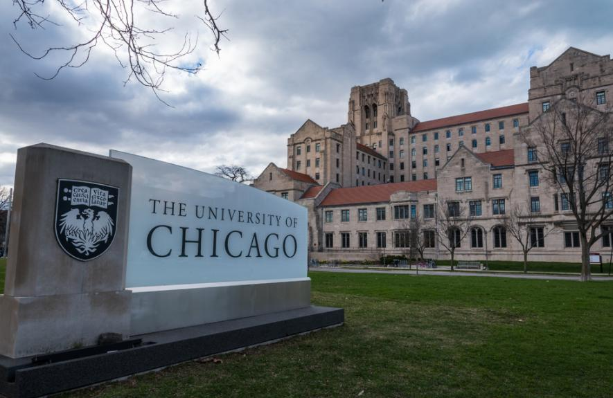 美国名校申请量暴增哈佛暴涨57%是怎么回事?留学生偏爱美国名校的原因是啥?
