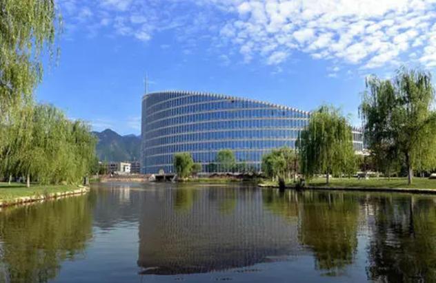 西安工业大学2021年本科招生章程 西安工业大学开设专业及各专业收费标准