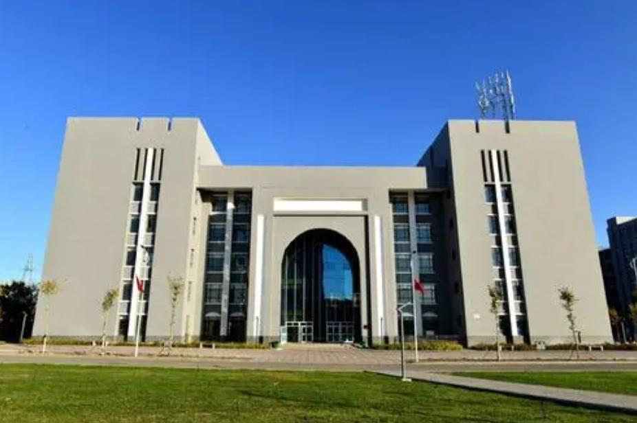 伊犁师范大学2021年普通本科招生章程 伊犁师范大学开设专业及录取分数线汇总