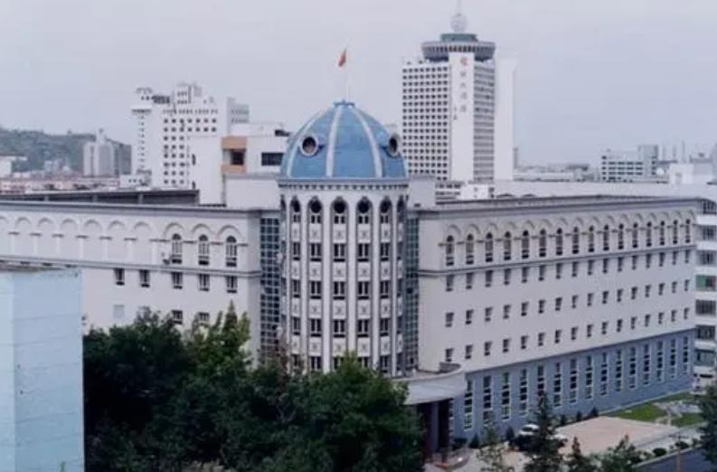 新疆医科大学2021年招生章程 新疆医科大学开设专业及各专业录取分数线