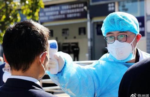 云南新增本土确诊病例2例,广州本轮疫情在院病例清零