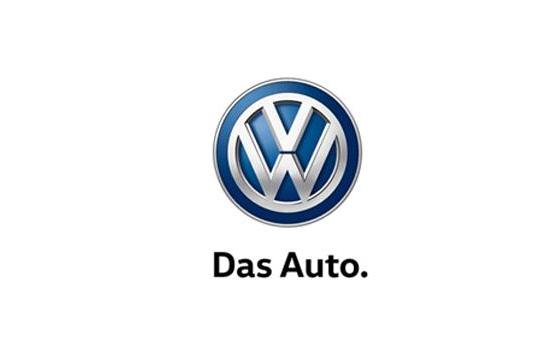 华为与大众汽车集团供应商达成专利许可协议 华为与大众汽车集团达成目前最大的协议