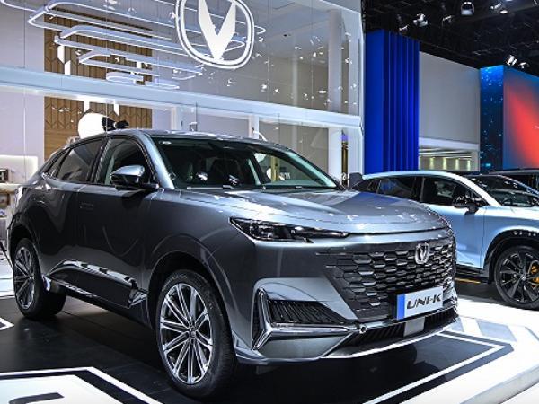 2021年7月份汽车零售量预测 2021年7月份汽车销量走势将会如何?