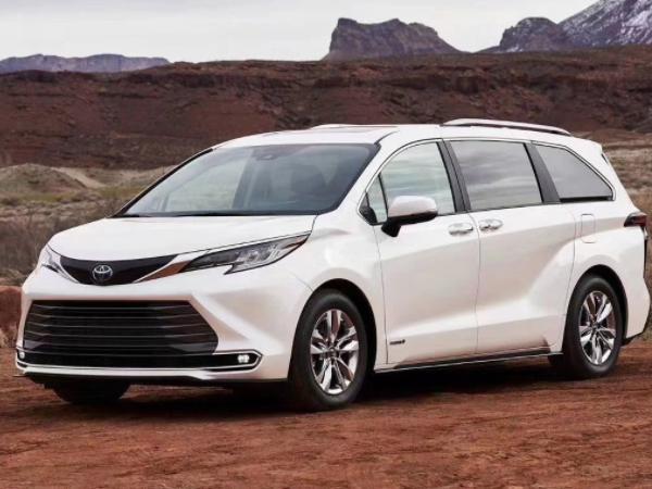 2021年下半年有什么新车上市 2021年下半年新车有哪些亮点