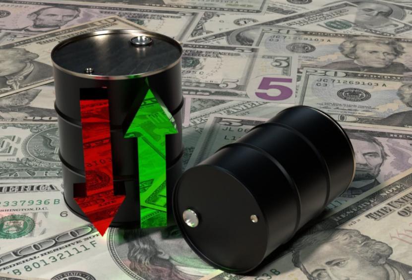 原油7月8日低位震荡油价还能做空吗?阿联酋新战略将引发原油市场担忧?