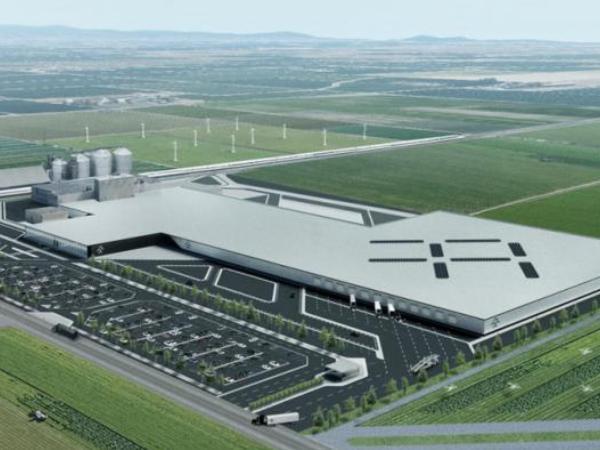 宝能获得广州经济开发区投资支持 宝能获得广州经济开发区支持能否打一次翻身仗?