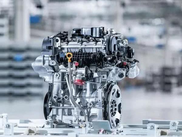 吉利和沃尔沃汽车成立动力系统合资公司 吉利和沃尔沃的合资公司名为Aurobay