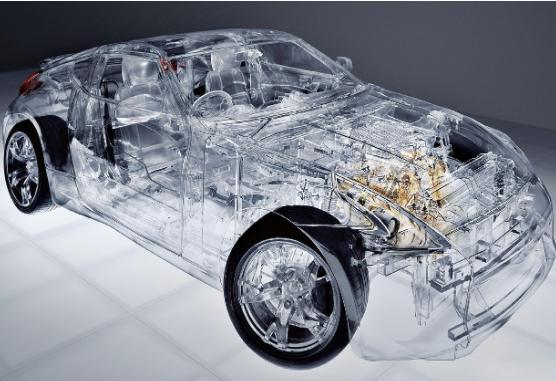 【新车磨合多少公里】新车磨合多少公里可以跑高速新车有必要磨合吗