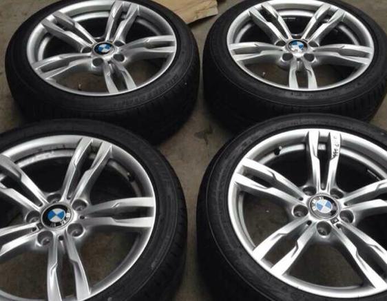 【普利司通轮胎怎么样】普利司通轮胎怎么样?普利司通轮胎质量怎么样