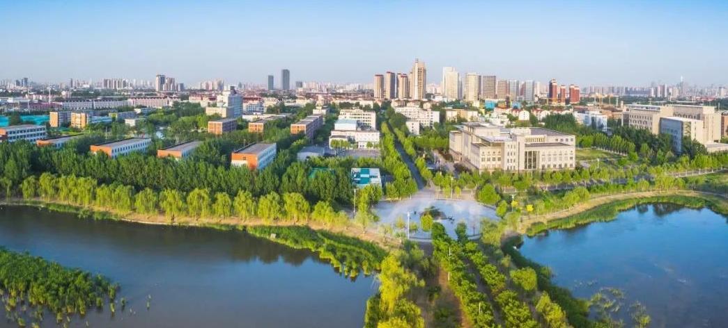 天津商业大学2021年普通本科招生章程 天津商业大学开设专业及历年录取分数线