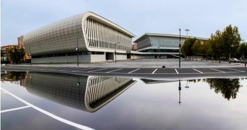天津财经大学2021年普通本科招生章程 天津财经大学开设专业及各专业收费标准