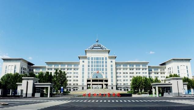 北华航天工业学院2021年招生章程 北华航天工业学院各专业收费标准及宿舍环境