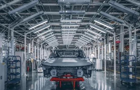 乘联会:新能源全年销量或再超预期 乘联会对新能源汽车销量持乐观态度