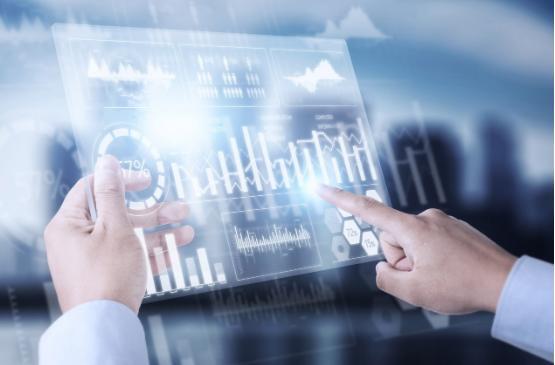 深度推进企业数字化建设,媒介盒子坚持做媒介行业优质服务商