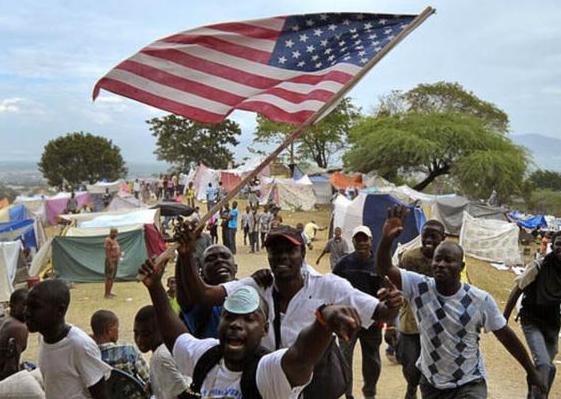 海地总统被刺杀前曾遭酷刑 为什么海地总统被刺杀前会被实施酷刑