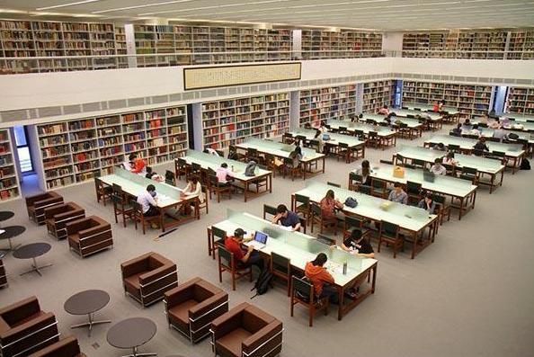 读研选择皇家墨尔本理工大学怎么样?读研选择皇家墨尔本理工大学好吗?