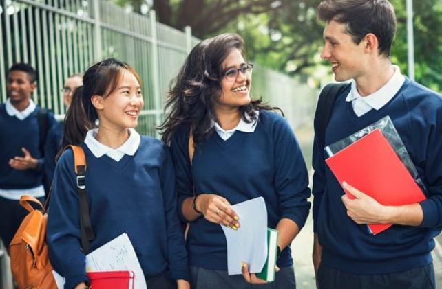 英国大学的留学生学位等级如何划分?英国大学的学位等级都有哪些?