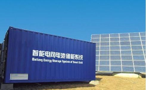 储能市场的需求日益扩大 动力电池发展会走向那条路?