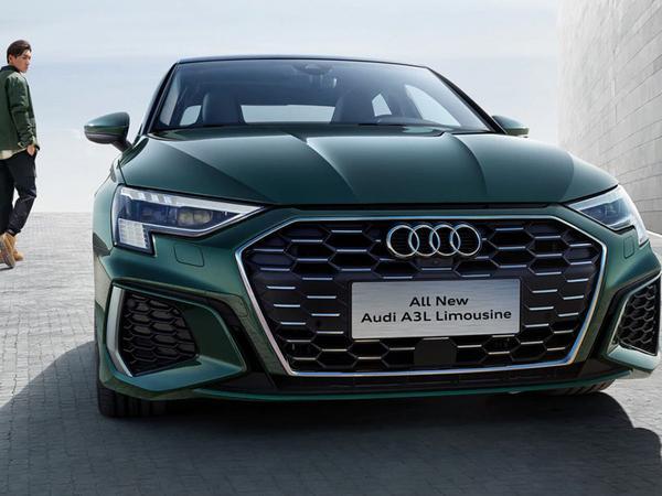 【b级车推荐】2021年20万左右b级车推荐