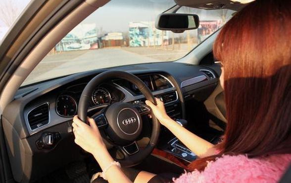 新手上路练多久能熟练?怎么在一周内熟练开车?