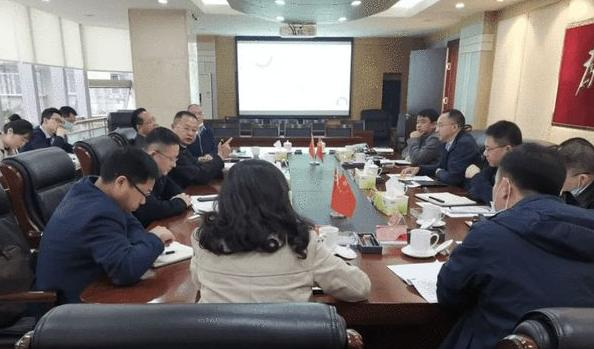 国家环境保护机动车污染控制与模拟重点实验室开工 项目选址在成都龙泉驿