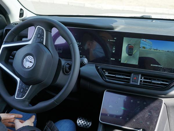 首个L4级自动驾驶系统ISO安全标准发布 首个L4级自动驾驶系统标准内容详情