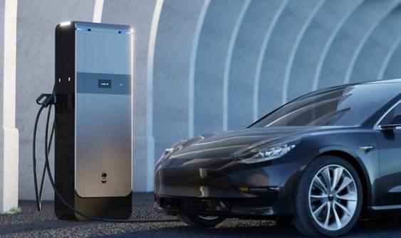 西班牙投51亿美元支持电动车和电池生产 西班牙投51亿美元进军电动汽车行业