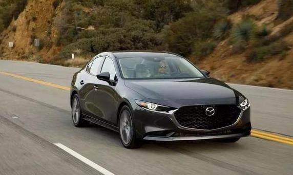 【什么车性价比最高】2021年什么车性价比最高?