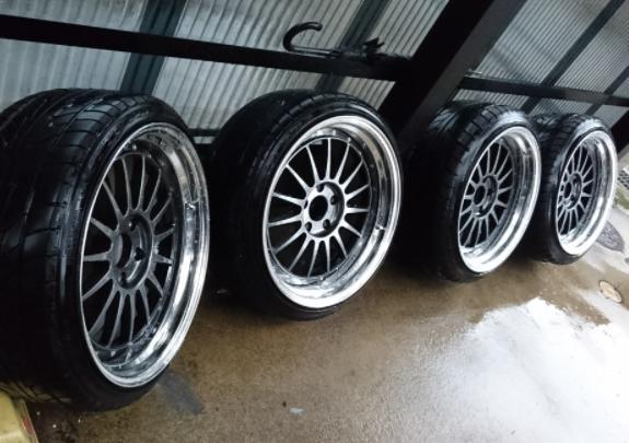 【nitto】nitto轮胎性能怎么样?nitto轮胎怎么样