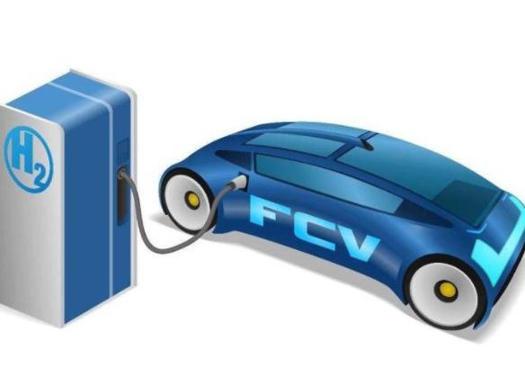 """新发布的《浙江省人才发展""""十四五""""规划》提到氢能与燃料电池等重点领域"""