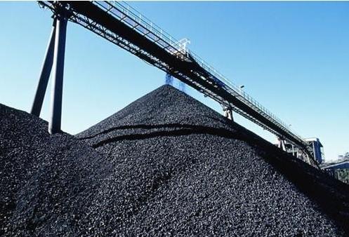 7月南方用电负荷创历史新高是什么情况?动力煤期货又要涨价了吗?