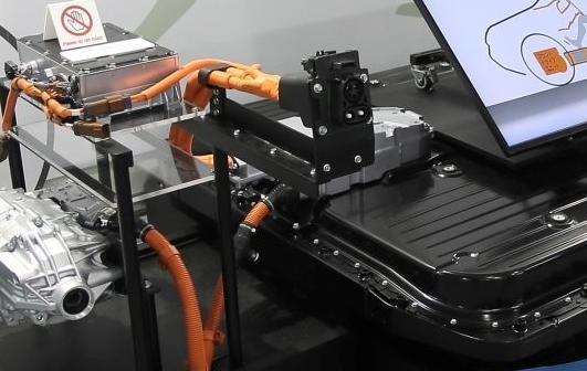国轩高科与大众合作开发一代标准电芯 国轩高科与大众合作开发标准电芯意味着什么