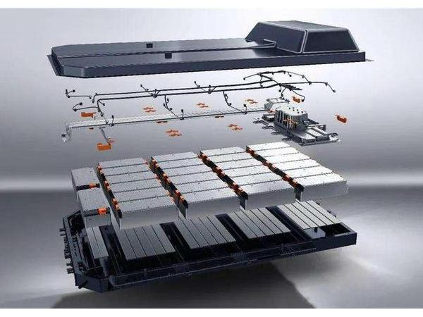 宁德时代牵头起草首部动力电池行业售后服务规范 动力电池行业售后服务规范具体内容