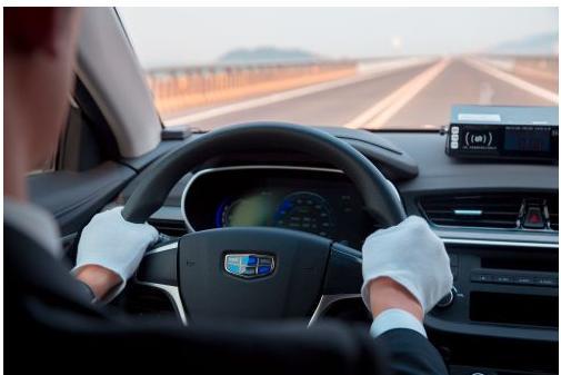 网约车规定政策拟修改 网约车规定政策的修改及起草已经启动