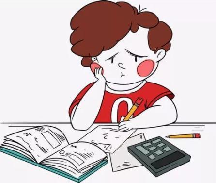 学霸私藏的高效复习方法 让你不再害怕期末考试