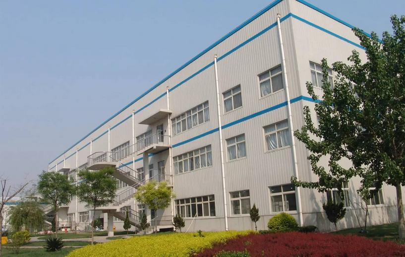 天津交通职业学院2021年普通高职招生章程 天津交通职业学院特色专业及介绍