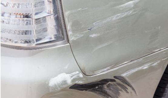 【汽车玻璃划痕修复】汽车玻璃划痕修复方法有哪些?