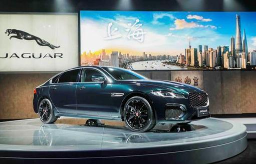 2021年上半年豪华车销量情况怎么样 2021上半年豪华车市场情况分析