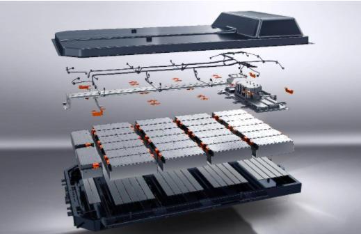 宁德时代动力电池供不应求 为什么宁德时代动力电池供不应求?