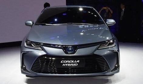 【10万元左右的车】2021年最新款10万元左右的车推荐