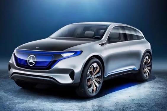 欧盟提议2035年禁售燃油车 此举惹来众多争议