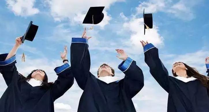 2021年成考热门专业排行榜 函授专业有什么选择?
