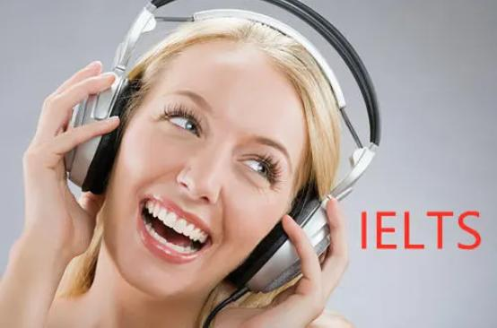 2021年雅思听力书写格式 雅思听力答案格式规范
