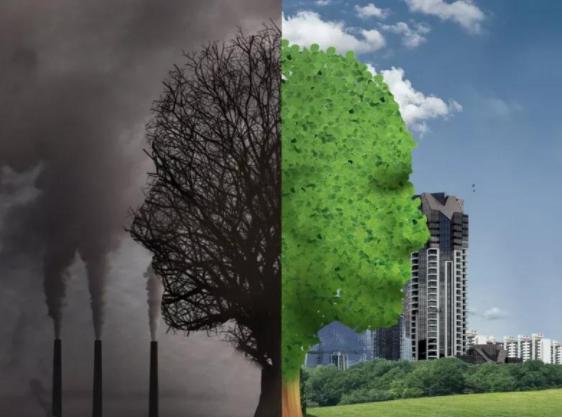 我国碳交易正式上线! 碳交易对新能源汽车行业有什么样的影响?