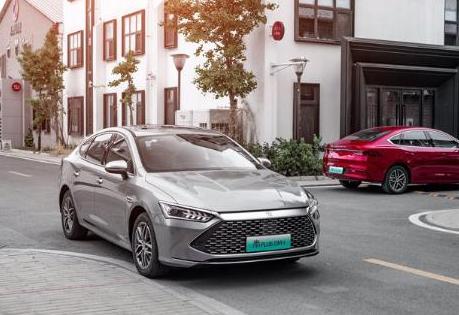 【15万左右买什么车好】2021年15万左右买什么车好男生开