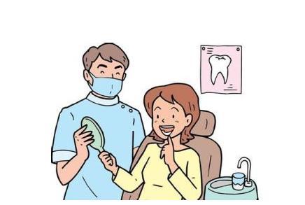 日常牙疼的急救措施 预防牙痛呵护口腔是关键